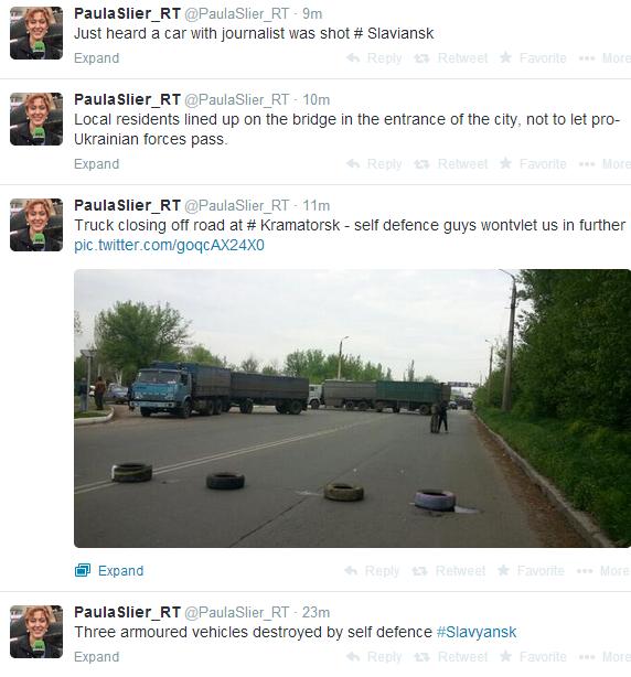 tweet_ukraine