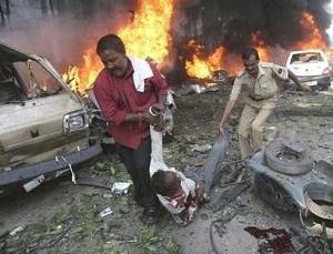 Islamic-Terrorism-300x229