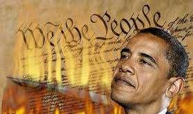 Obama-Constitution1