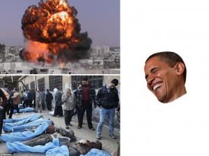 Obama-syria-300x225