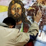 Middle Eastern Christians