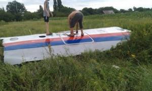 jetliner-crash-ukraine-300x1791