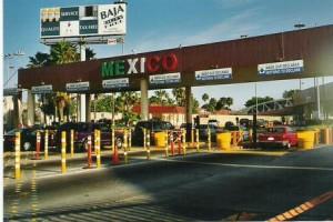 mexican_border-300x200