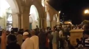 muslimscelebrate