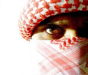 terrorist-300x258