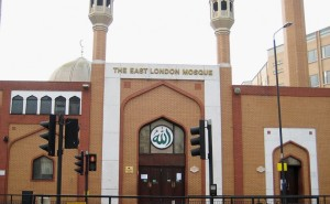 East_London_radical_Mosque