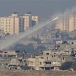 Hamas.gaza_.rocket-300x1871-150x150