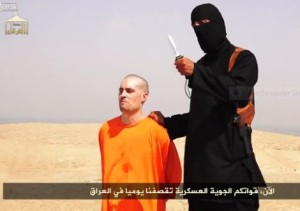 ISIS-JAMES-WRIGHT-FOLEY-300x2111