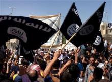 b920a_iraq-ISIS1