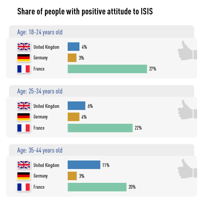 france_isis.0