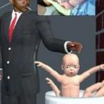 obama-abortion-222x300-150x150