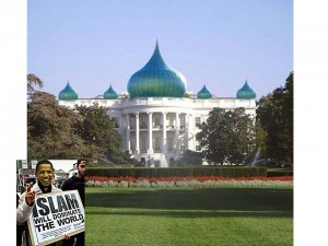 Obama-Muslim-300x225