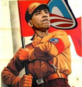 Obama-Warlord-282x300