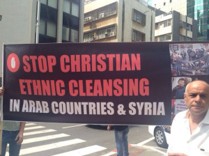 christian-persecution-rally