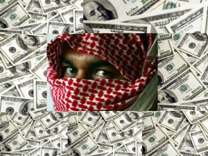 terrorist-dollars-300x225