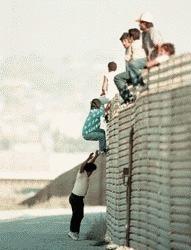 Illegal-Immigrant