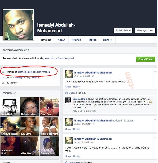 Killer Mohammad