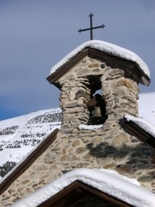 church-cross-225x300