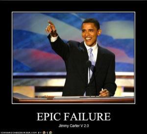 obama-fail