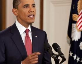 obama_hero_addressnation_072511