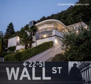 Real Estate Economy
