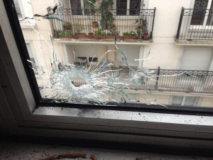 france islamic terror 2