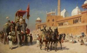 islamic-india
