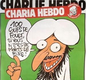 muslimcharliehebdo
