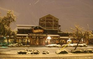 temecula snow