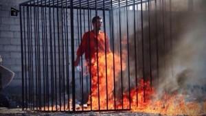 jordanianpilot_burnedalive