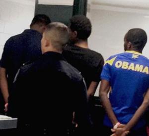 obamainhandcuffs