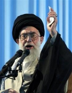 Ayatollah_Ali_Khamenei-234x300