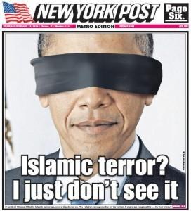 Denial-islamic-terror-272x300