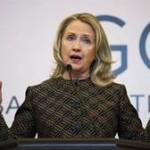 Hillary-Clinton-150x150