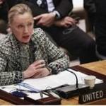 Hillary-Clinton-150x1501