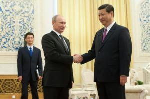 Putin-and-Xi-Jinping-300x199