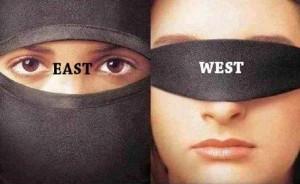 islam view liberals