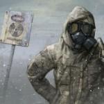 nuclear-fallout-1-300x173-300x173