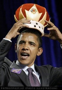 obama-king-207x300