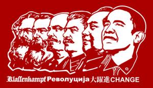 obama-socialist-change-marxist