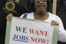 6725a_the_gaping_black_white_employment_gap.jpg_01
