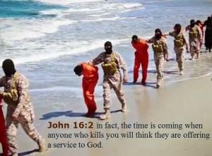 John 16.2
