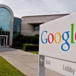 google-headquarters-300x195