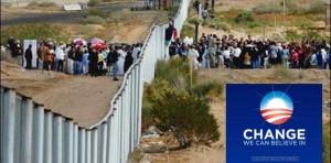 immigration change