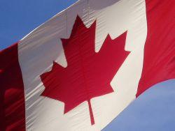 639df_Canada1