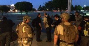 garland-texas-shooting