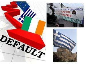 Greece-Default-300x225