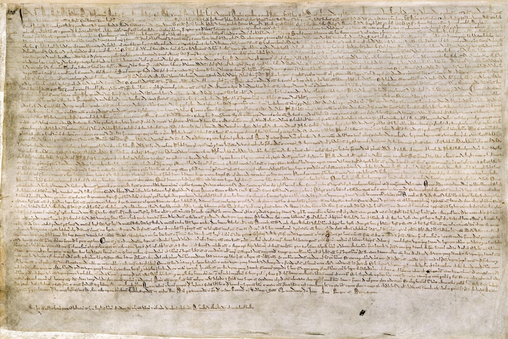 Magna carta commemoration essays : Malden, Henry Elliot, ed : Free ...