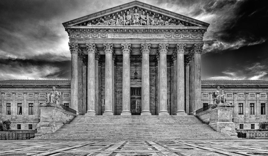 lawless-supreme-court