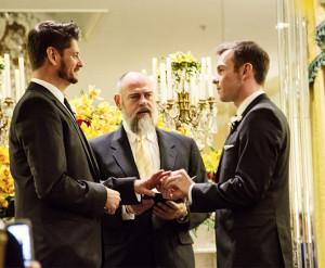 670-nyc-gay-weddings-gay-church-ceremony